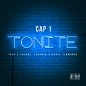 Tonite (feat. 2 Chainz, Jeremih & Verse Simmonds) - Cap1