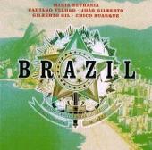 Brazil | Chico Buarque, Caetano Veloso