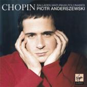 [Download] Mazurka in F Sharp Minor, Op.59 No. 3 MP3