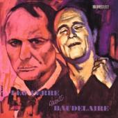 Léo Ferré chante Baudelaire