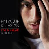 [Download] I'm a Freak (feat. Pitbull) MP3