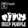 Hush (Remastered) - Single, Deep Purple