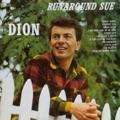 Dion Drip Drop