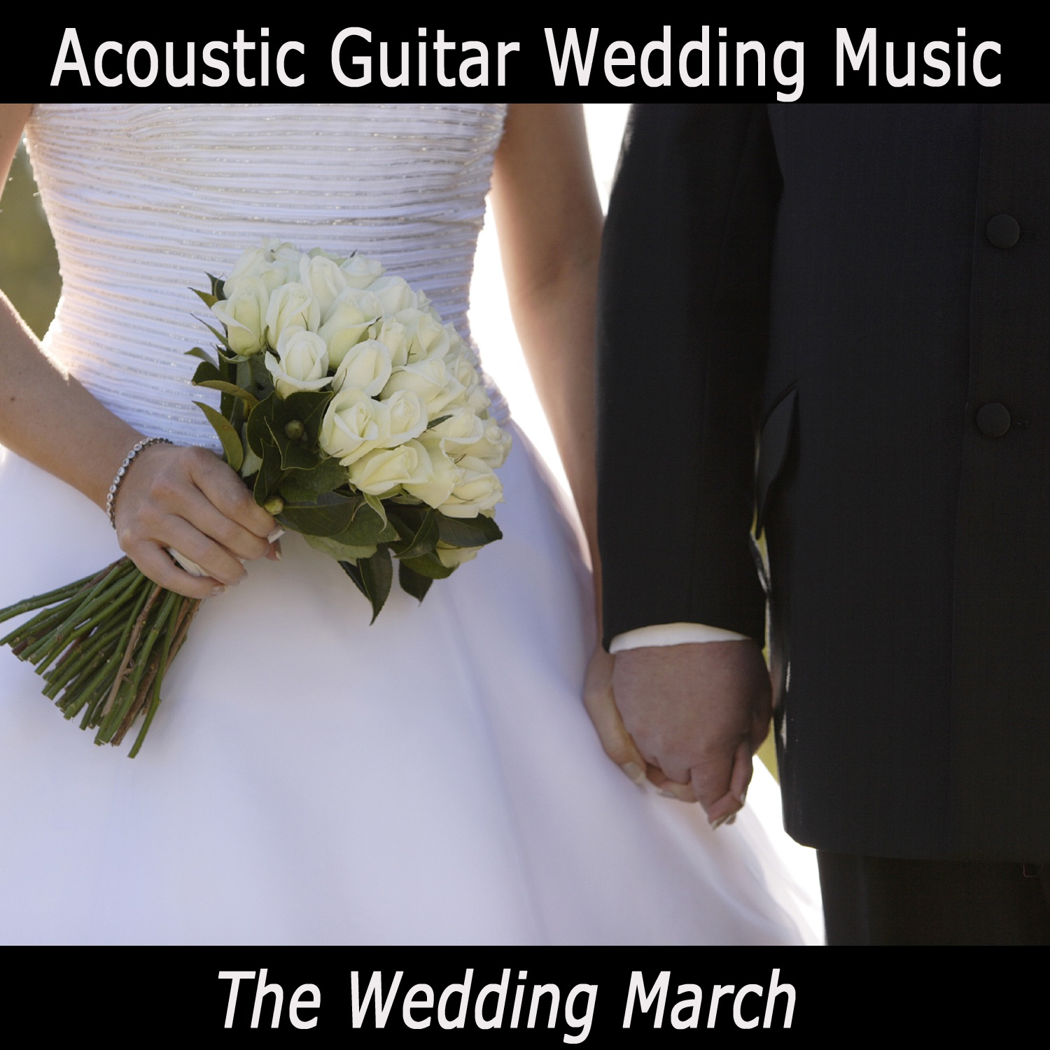Acoustic Guitar Wedding Music The Wedding March By The ONeill Brothers Group On ITunes