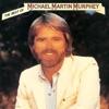 Wildfire - Michael Martin Murphey