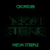 Come As You Are - Crowder Cover Art
