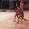 The Rhythm of the Saints (Remastered), Paul Simon