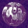 Gish (Deluxe Edition), Smashing Pumpkins