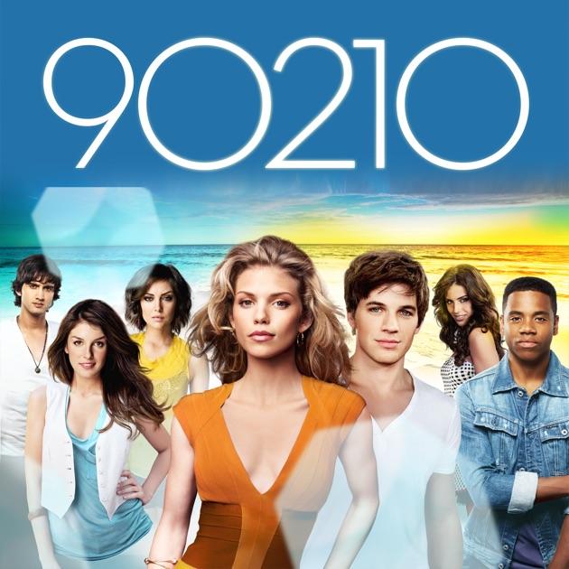 90210 season 3 torrent download
