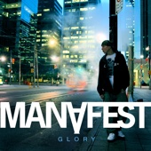 Impossible (feat. Trevor Mcnevan) - Manafest