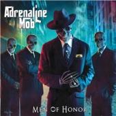 Men of Honor cover art