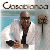 Low Deep T - Casablanca artwork