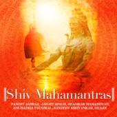 Shiv Mahamantras