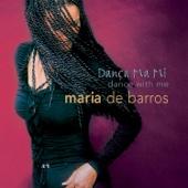 Dança Ma Mi (Dance With Me)