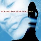Prayer in Passing - Anoushka Shankar