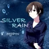 Silver Rain (feat. Meiko) - Single