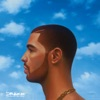 Nothing Was the Same (Deluxe), Drake