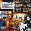 Imagem em Miniatura do Álbum: KT Tunstall's Acoustic Extravaganza
