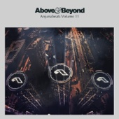 Anjunabeats Volume 11 (Bonus Track Version)