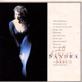 18 Greatest Hits: Sandra