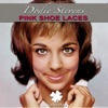 Pink Shoe Laces (Remastered) - Single