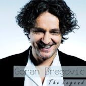 Goran Bregovic: The Legend cover art