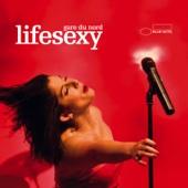 Lifesexy - Live