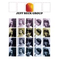 Jeff Beck Group Morning Dew