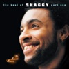 Mr. Lover Lover: The Best of Shaggy, Pt. 1, Shaggy