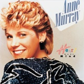 Time Don't Run Out On Me - Anne Murray