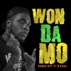 Won da Mo (feat. D'banj) - Single, Burna Boy