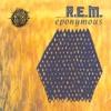 Eponymous, R.E.M.