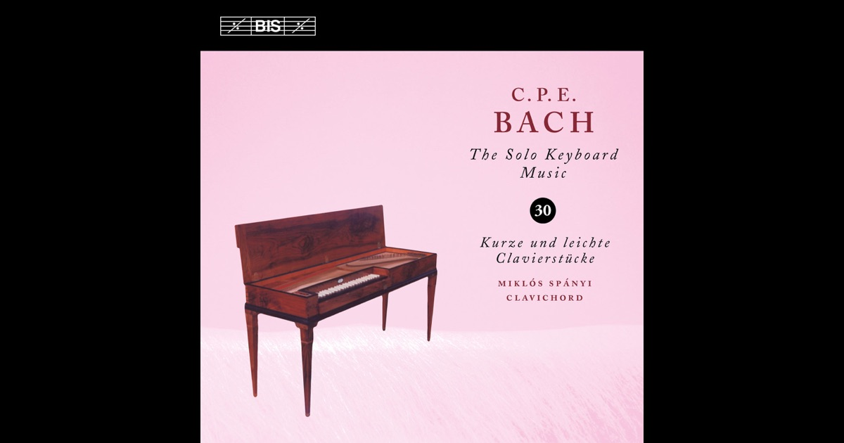 essay on the art of playing keyboard instruments Find helpful customer reviews and review ratings for essay on the true art of playing keyboard instruments at amazoncom read honest and unbiased product reviews from our users.