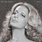 La voce del silenzio (Live Version;2001 Remastered Version)
