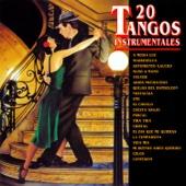 20 Tangos Instrumentales