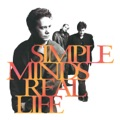 Simple Minds Promised You a Miracle