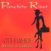[Download] El Cuartico MP3