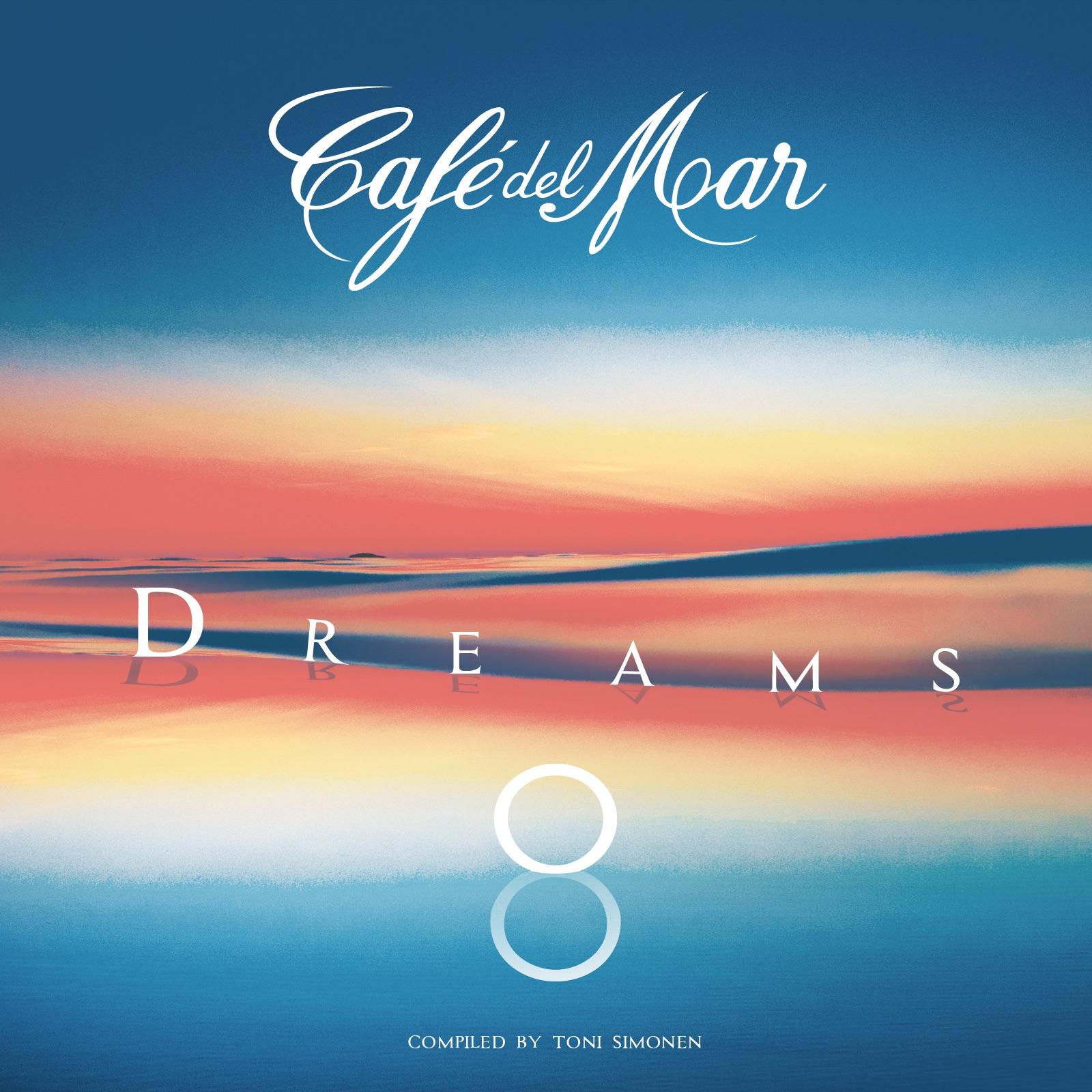 Café del Mar - Cafe del Mar Music