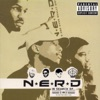 In Search Of..., N.E.R.D