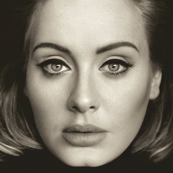 Hello - Adele