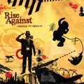 Rise Against The Violence