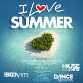 I Love Summer 2013