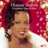 Christmas Time Is Here  - Dianne Reeves