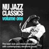 Nu Jazz Classics, Vol. 1 (The Best Club Jazz Tracks Blended With Contemporary Electronic Music)