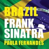 Brazil (feat. Paula Fernandes)