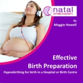 Hypnobirthing For Birth In a Hospital Or Birth Centre