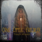 Come Little Children Album Cover
