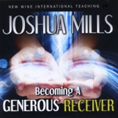 Becoming a Generous Receiver