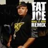 Make It Rain (Remix) [feat. R. Kelly, T.I., Lil' Wayne, Baby, Rick Ross & Ace Mac] - Single, Fat Joe