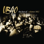 Kingston Town - UB40